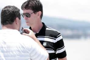 Vice-presidente do Figueirense ressalta que 2014 será para equilibrar as finanças