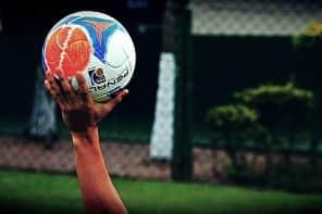 Figueirense definido para o jogo contra o Goiás