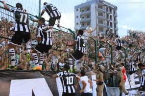 Todas as fotos da final do Catarinense 2014 no Scarpelli. Figueirense 2 x 1 Joinville