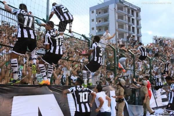Figueirense-2-x-1-Joinville---Campeonato-Catarinense-2014--_13840270653_o