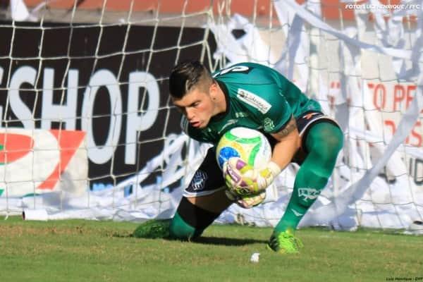 Volpi Joinville-2-x-1-Figueirense---Final-Campeonato-Catarinense-2014_13681926643_o