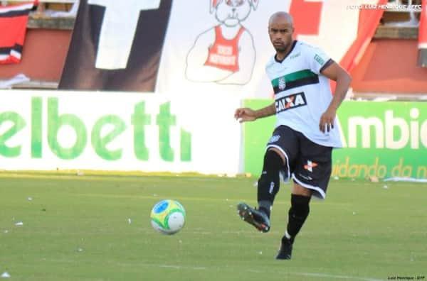 Thiago Heleno Joinville-2-x-1-Figueirense---Final-Campeonato-Catarinense-2014_13681940293_o