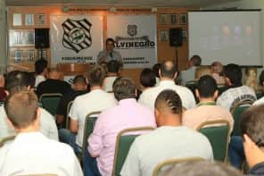 Conselho Deliberativo aprova criação de novo CNPJ para o Figueirense