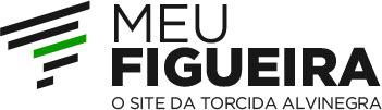 Meu Figueira - O site do torcedor alvinegro. Tudo sobre o Figueirense.