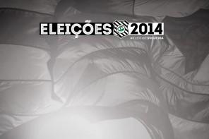 Meu Figueira inicia cobertura das Eleições 2014 do Figueirense