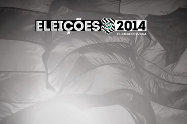 eleicoes-figueirense-2014