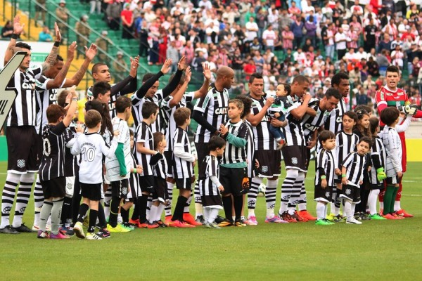 figueirense-time-2014
