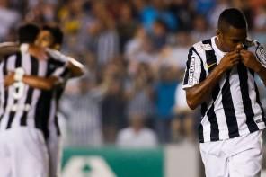 Santos: saiba mais sobre o próximo adversário do Figueira