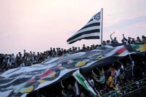 Eleições no Figueirense podem provocar mudanças no clube