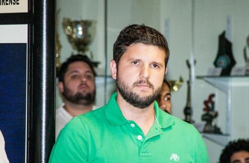 10-12-2014-19-13-40-advogado-nikolas-salvador-bottos-figueirense-marco-santiago-nd-10122014