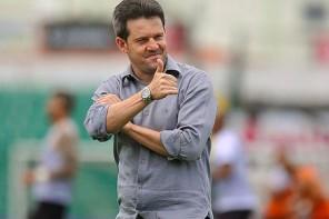 Retrospectiva do Brasileirão 2014, da frustração a reação