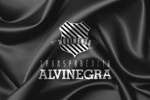 Movimento Transparência Alvinegra apresenta projeto, mas não terá candidato à presidência